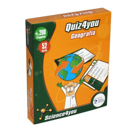 https://practicaciencia.com/3015-thickbox_default/quiz4you-geografia-.jpg