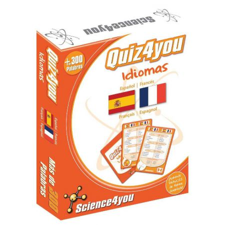 https://practicaciencia.com/3030-thickbox_default/quiz4you-idiomas-espanol-frances.jpg