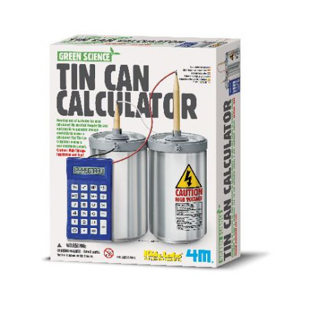 https://practicaciencia.com/3071-thickbox_default/tin-can-calculator.jpg