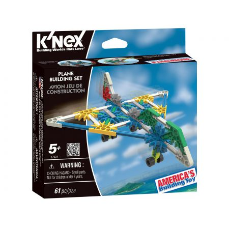 https://practicaciencia.com/3205-thickbox_default/knex-set-de-construccion-avion.jpg