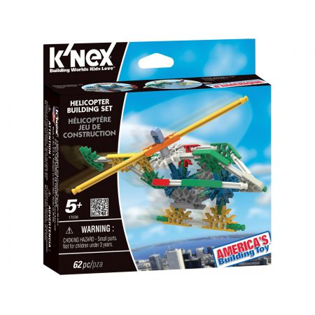 https://practicaciencia.com/3209-thickbox_default/knex-set-de-construccion-helicoptero-.jpg