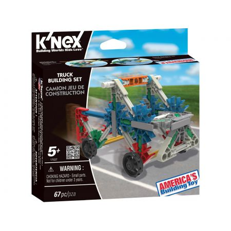 https://practicaciencia.com/3213-thickbox_default/knex-set-de-construccion-camion-.jpg