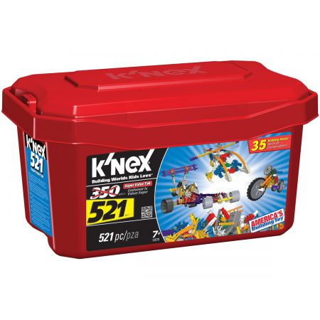 https://practicaciencia.com/3234-thickbox_default/juguete-de-construccion-knex-super-baul-521-pzs.jpg