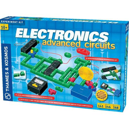 https://practicaciencia.com/3315-thickbox_default/electronics-advanced-circuits.jpg