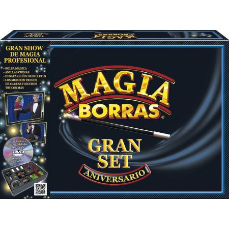 https://practicaciencia.com/3324-thickbox_default/magia-borras-gran-set-aniversario.jpg