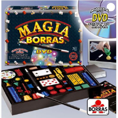 https://practicaciencia.com/3329-thickbox_default/magia-borras-dvd-200-trucos.jpg