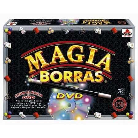 https://practicaciencia.com/3331-thickbox_default/magia-borras-dvd-150-trucos.jpg