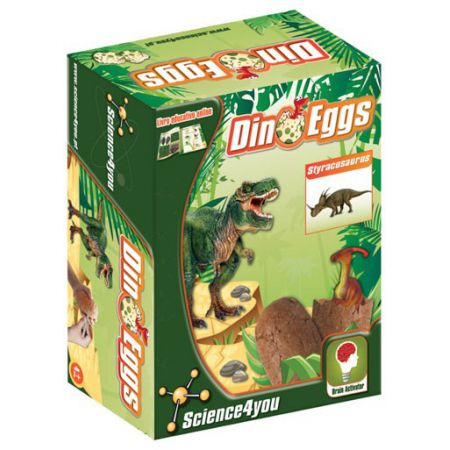 https://practicaciencia.com/3396-thickbox_default/dino-eggs-styracosaurus.jpg