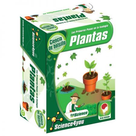 https://practicaciencia.com/3425-thickbox_default/ciencia-de-bolsillo-plantas.jpg