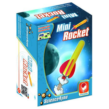 https://practicaciencia.com/3430-thickbox_default/mini-rocket.jpg
