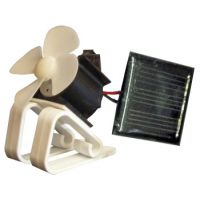 Kit Solar Educativo para Principiantes