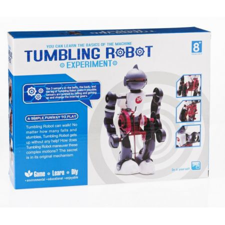 https://practicaciencia.com/3812-thickbox_default/tumbling-robot.jpg