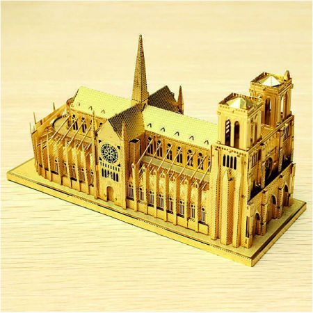 https://practicaciencia.com/3847-thickbox_default/puzzle-3d-metalico-catedral-de-notre-dame.jpg