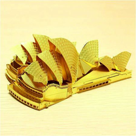 https://practicaciencia.com/3862-thickbox_default/puzzle-3d-sydney-opera-house.jpg