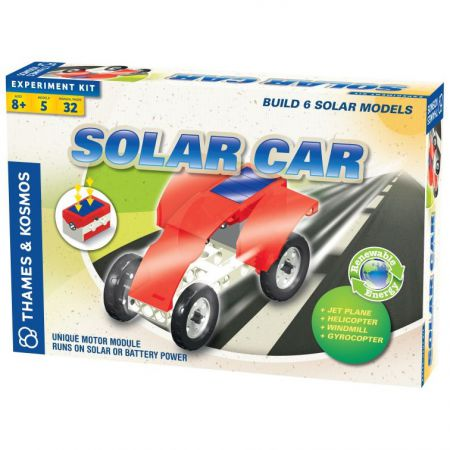 https://practicaciencia.com/4153-thickbox_default/solar-car.jpg