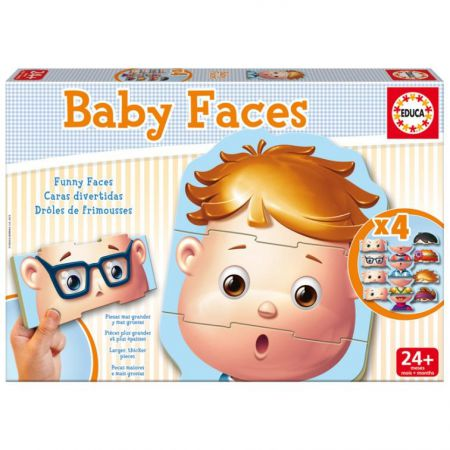 https://practicaciencia.com/4175-thickbox_default/baby-faces.jpg