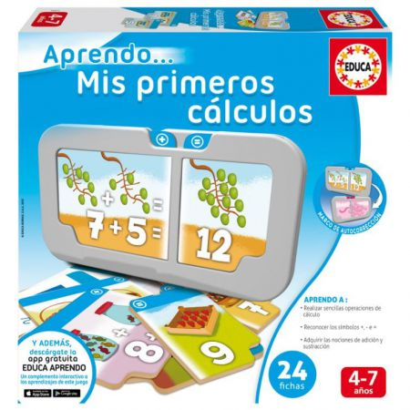 https://practicaciencia.com/4190-thickbox_default/aprendo-mis-primeros-calculos.jpg