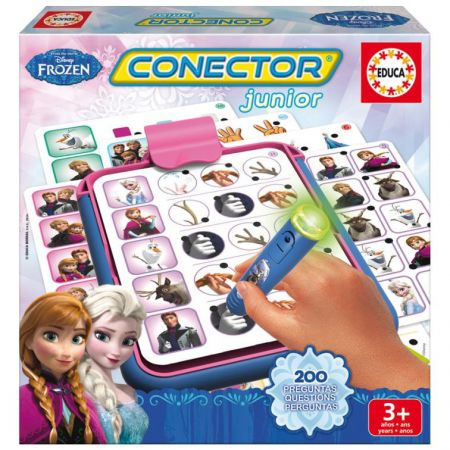 https://practicaciencia.com/4192-thickbox_default/conector-junior-frozen.jpg