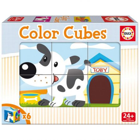 https://practicaciencia.com/4193-thickbox_default/color-cubes-la-granja.jpg