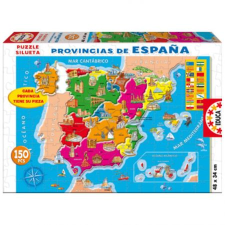 https://practicaciencia.com/4208-thickbox_default/puzzle-provincias-de-espana.jpg