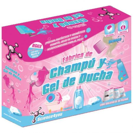 https://practicaciencia.com/4383-thickbox_default/fabrica-de-champu-y-gel-de-ducha.jpg