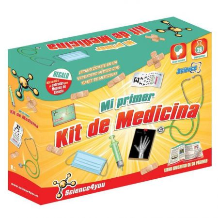https://practicaciencia.com/4394-thickbox_default/mi-primer-kit-de-medicina.jpg