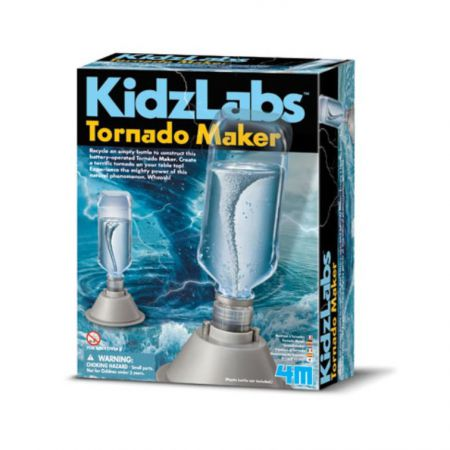 https://practicaciencia.com/4414-thickbox_default/tornado-maker.jpg