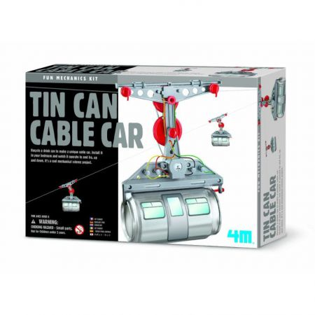 https://practicaciencia.com/4417-thickbox_default/tin-can-cable-car-teleferico.jpg