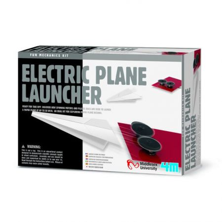 https://practicaciencia.com/4437-thickbox_default/electric-plane-launcher.jpg