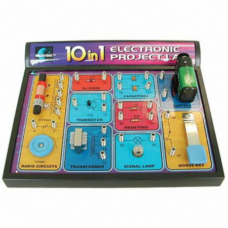 https://practicaciencia.com/4582-thickbox_default/entrenador-electronico-10-practicas.jpg