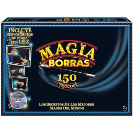 https://practicaciencia.com/4785-thickbox_default/magia-borras-dvd-150-trucos-con-luz.jpg