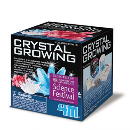 https://practicaciencia.com/4794-thickbox_default/crystal-growing-azul.jpg
