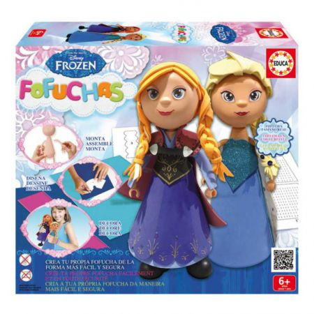 https://practicaciencia.com/4862-thickbox_default/set-de-2-fofuchas-disney-frozen-anna-y-elsa.jpg