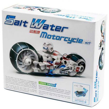 https://practicaciencia.com/4913-thickbox_default/salt-water-motorcycle-kit.jpg