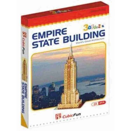 https://practicaciencia.com/511-thickbox_default/puzzle-3d-empire-state-building.jpg