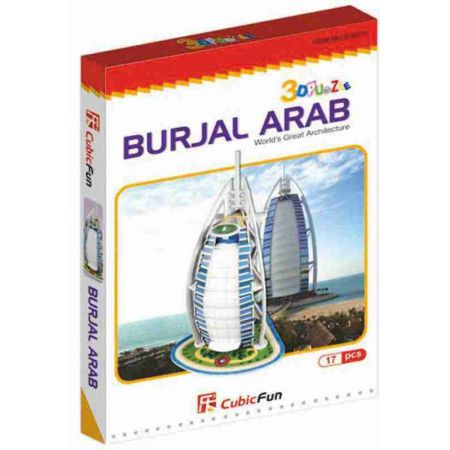 https://practicaciencia.com/514-thickbox_default/puzzle-3d-burj-al-arab.jpg