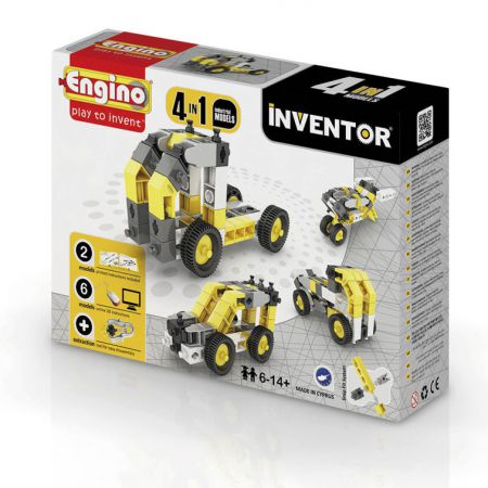 https://practicaciencia.com/5152-thickbox_default/engino-inventor-industrial-4-mod.jpg