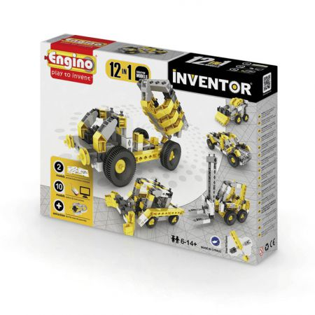 https://practicaciencia.com/5162-thickbox_default/engino-inventor-industrial-12-mod.jpg