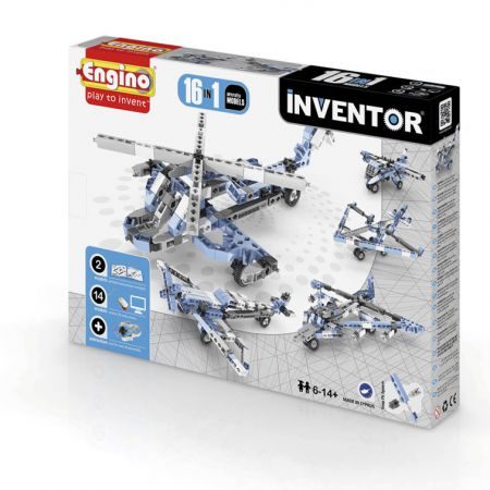 https://practicaciencia.com/5193-thickbox_default/engino-inventor-aeronaves-16-mod.jpg