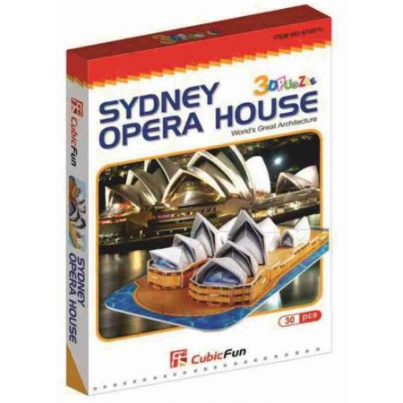 https://practicaciencia.com/520-thickbox_default/puzzle-3d-sydney-opera-house.jpg