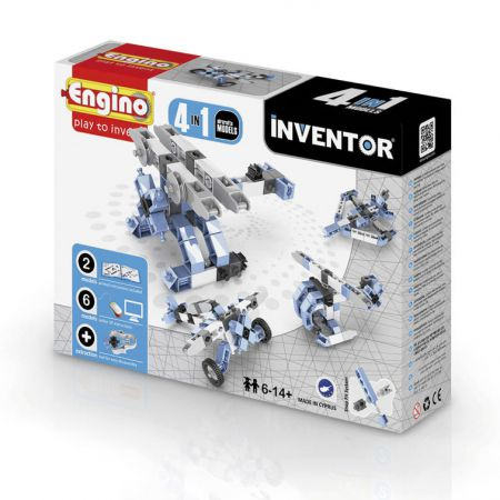 https://practicaciencia.com/5203-thickbox_default/engino-inventor-aeronaves-4-mod.jpg