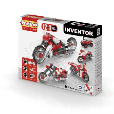 https://practicaciencia.com/5218-thickbox_default/engino-inventor-motos-12-mod.jpg
