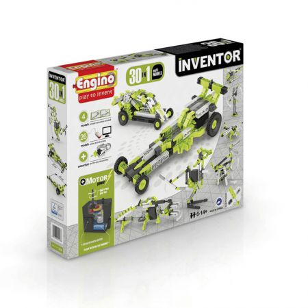 https://practicaciencia.com/5239-thickbox_default/engino-inventor-30-modelos-motorizados.jpg