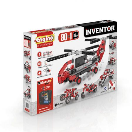 https://practicaciencia.com/5262-thickbox_default/engino-inventor-90-modelos-motorizados.jpg