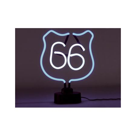 https://practicaciencia.com/532-thickbox_default/lampara-de-neon-route-66.jpg