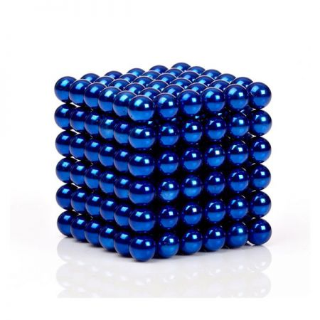 https://practicaciencia.com/5350-thickbox_default/216-esferas-magneticas-de-color-azul-de-3-mm.jpg