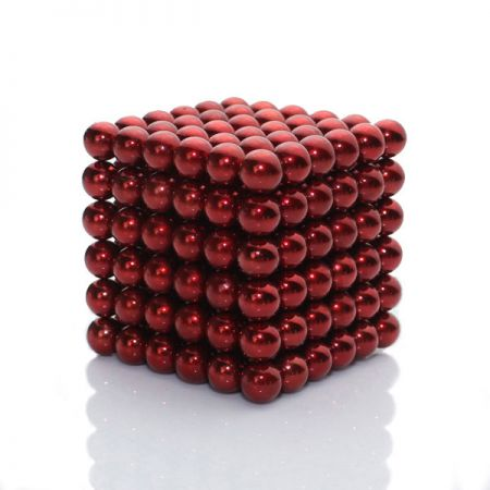 https://practicaciencia.com/5365-thickbox_default/216-esferas-magneticas-de-color-rojo-de-3-mm.jpg