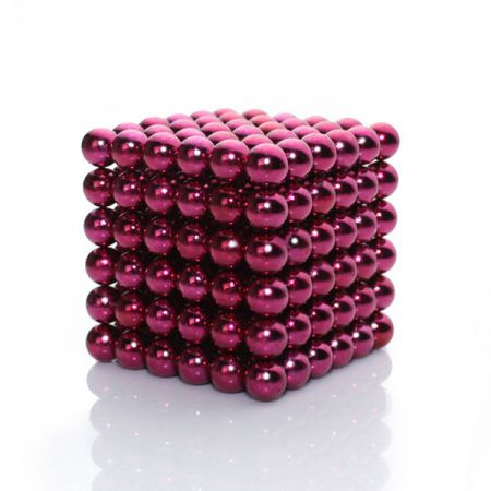 https://practicaciencia.com/5371-thickbox_default/216-esferas-magneticas-de-color-rosa-de-3-mm.jpg