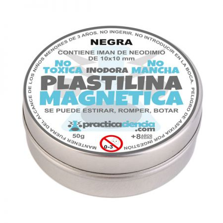 https://practicaciencia.com/5454-thickbox_default/plastilina-magnetica-inteligente.jpg