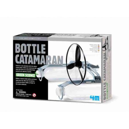 https://practicaciencia.com/548-thickbox_default/botella-catamaran-bottle-catamaran.jpg